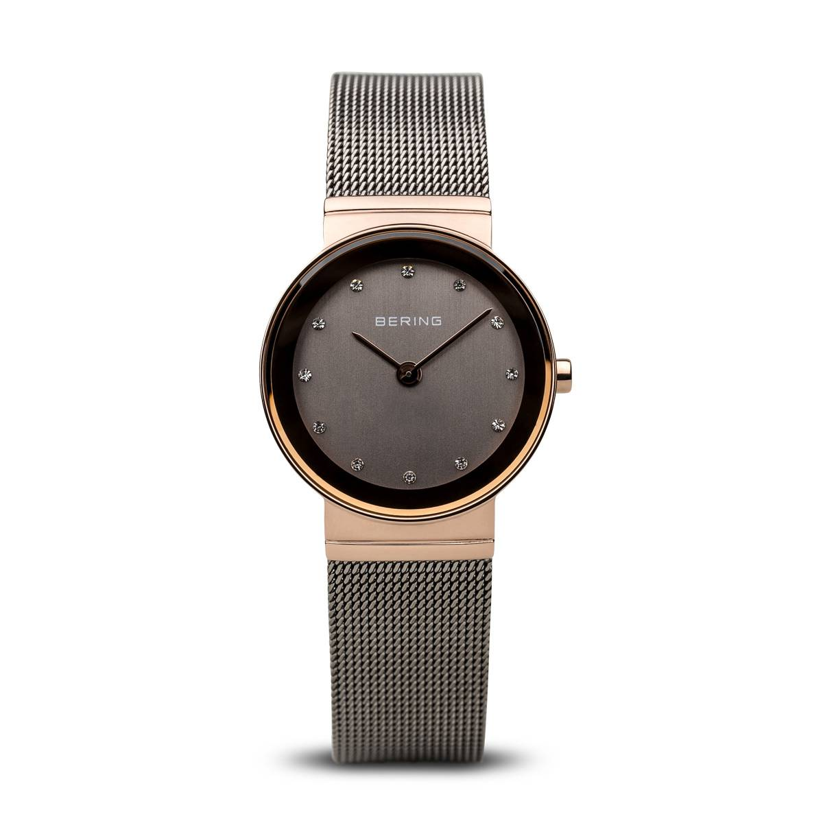 Class Casual Watch - Jewelry